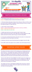 Shopping Spree - Full Rules (1)